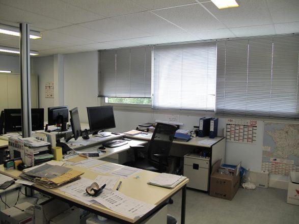 IMG_3953 bâtiment B étage bureau paysagé