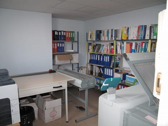 IMG_3954 bâtiment B étage local imprimantes