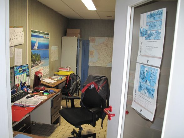 IMG_3968 bâtiment 1, bureau