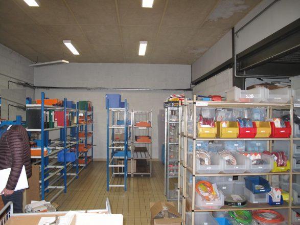 IMG_3973_bâtiment 1, magasin