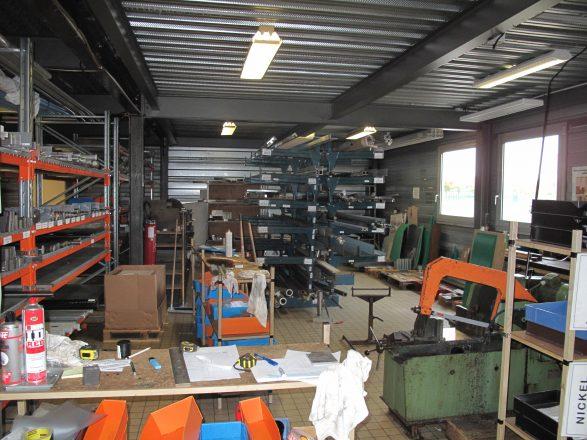 IMG_3975 bâtiment 1, magasin