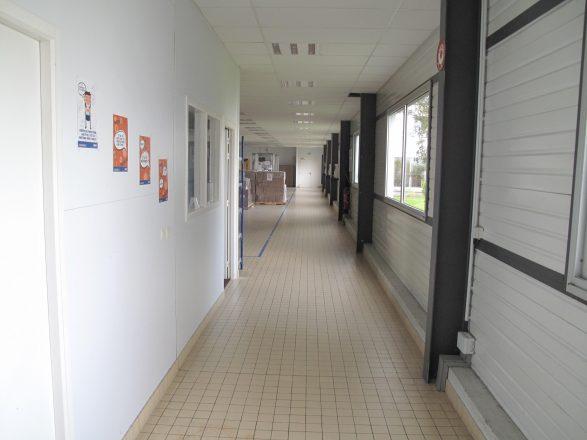 IMG_3990 bâtiment 2, couloir