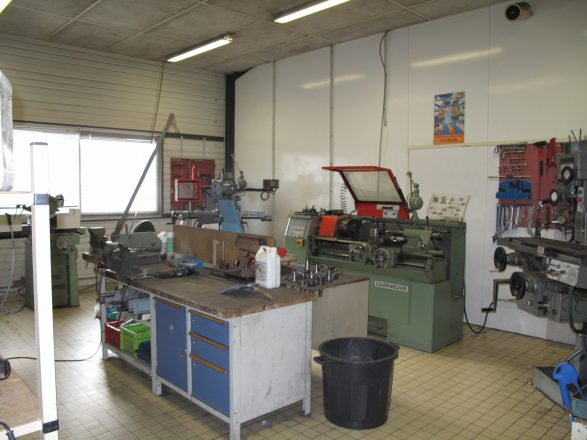 IMG_3991 bâtiment 3, atelier annexe