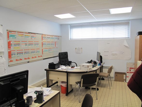 IMG_3997 bâtiment 3, bureau