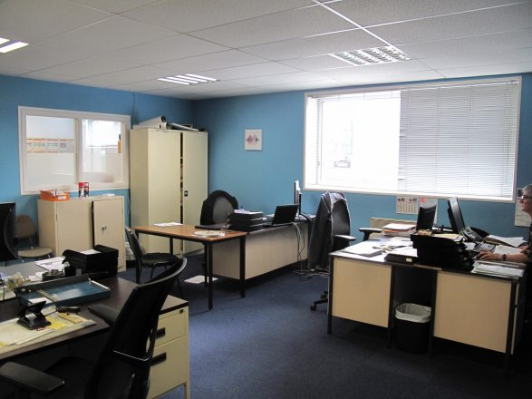 IMG_3999 bâtiment 3, bureau