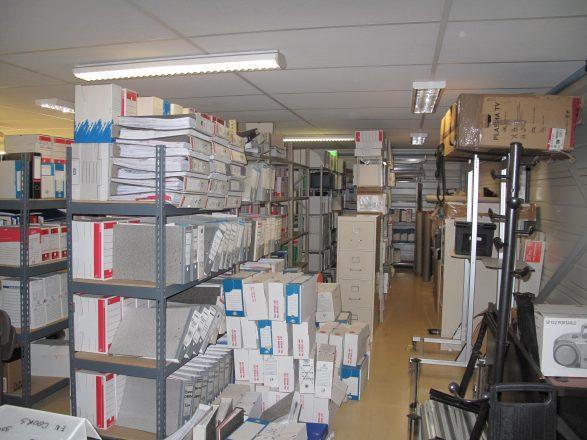 IMG_4000 bâtiment 3, mezzanine