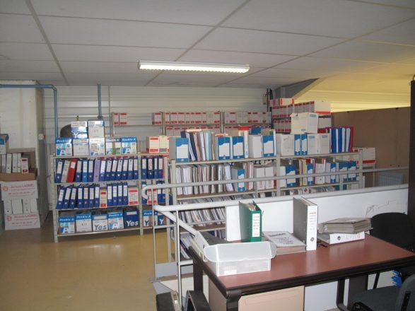 IMG_4001 bâtiment 3, mezzanine