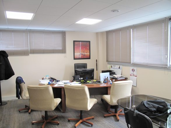 IMG_4006 bâtiment B, étage, bureau