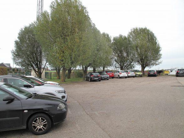 IMG_4016 parkings N
