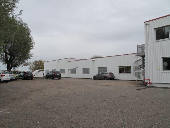 IMG_4018 bâtiments 1 à g et B à d