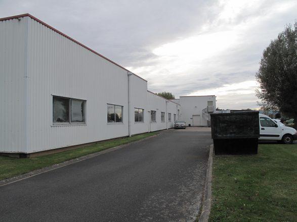 IMG_4020 bâtiment 1